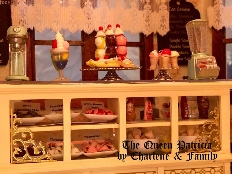 QP Bakery 6.JPG