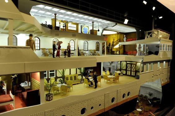 Titanic Museum Pigeon Forge TN.jpg
