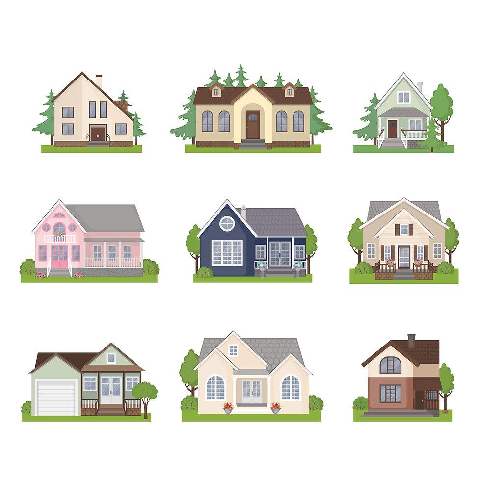 Houses New.jpg