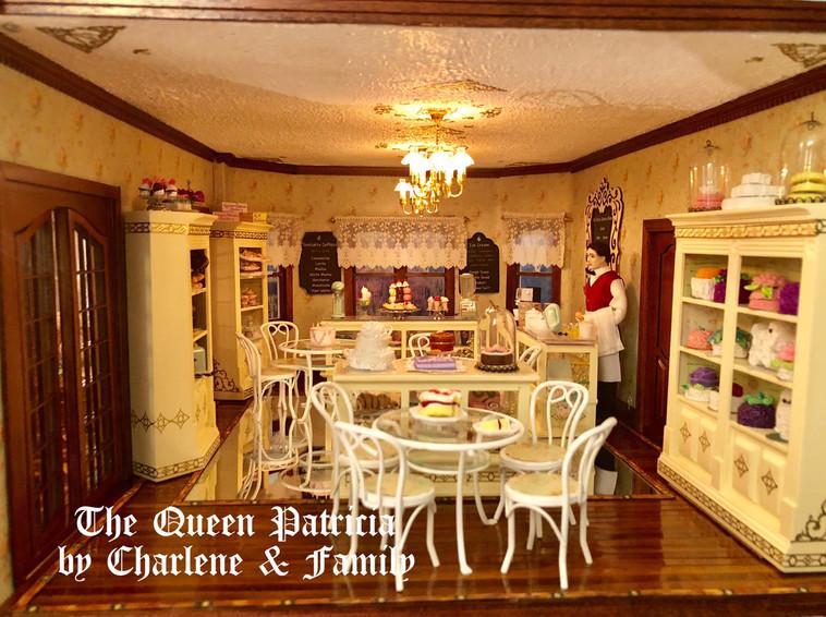 QP Bakery.JPG