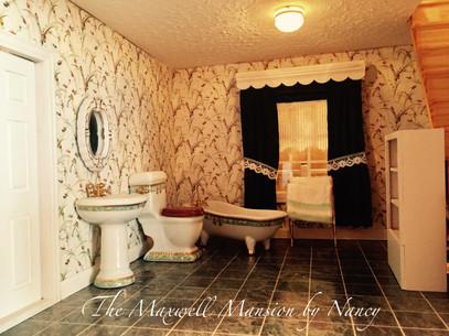 Maxwell Mansion bath.JPG