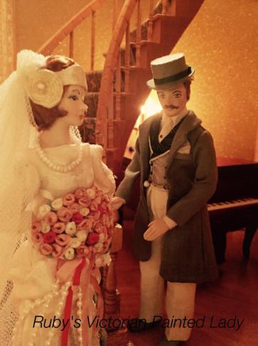 bride and groom close up.JPG