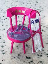 Ann's Apron.jpg