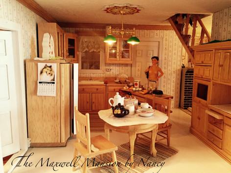 Maxwell Mansion Kitchen.JPG