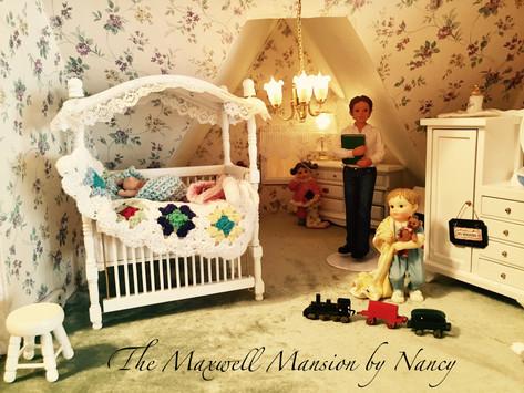 Maxwell Mansion Nursery.JPG