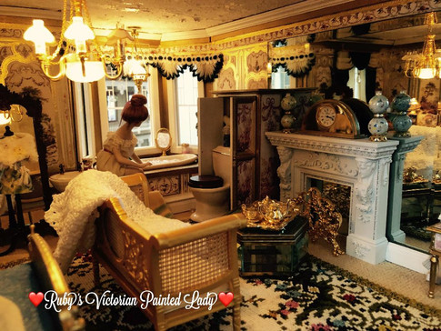 Gold Master Suite RIGHT.jpg