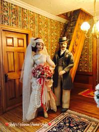 wedding couple.jpg