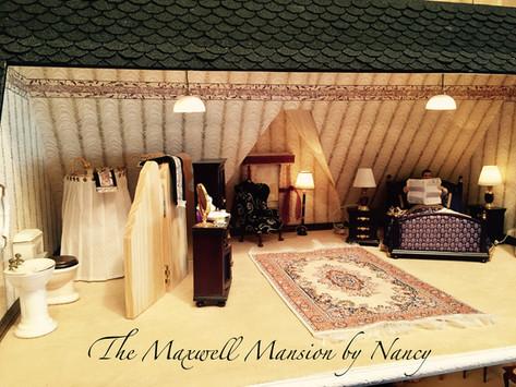 Maxwell Mansion Marcus's Room.JPG