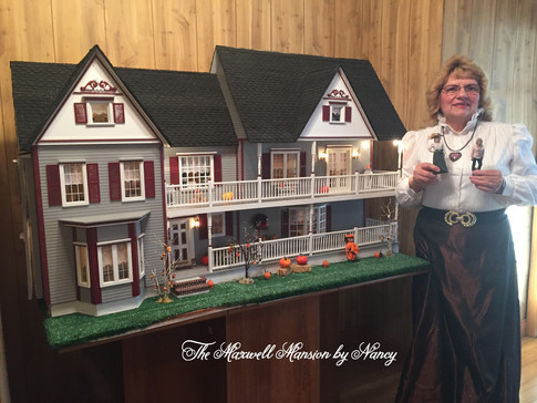 The Maxwell Mansion by Nancy mini's.JPG