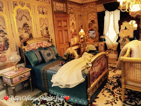 Gold Master Bed.jpg