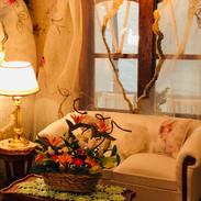 QP Living Room 4.JPG