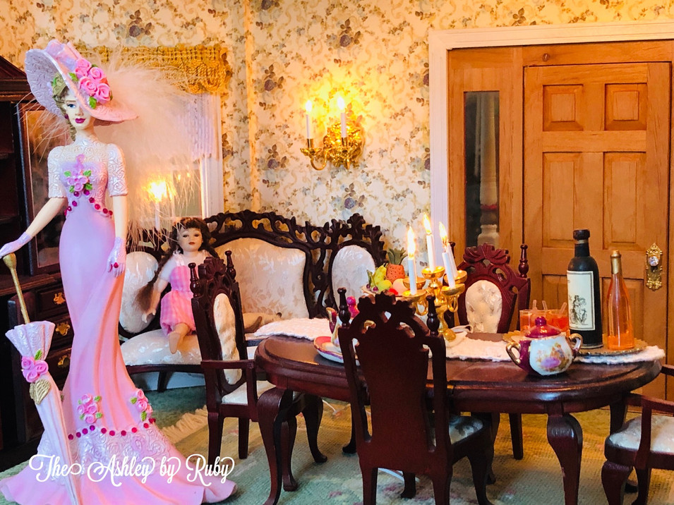The Ashley's Diningroom 2.JPG