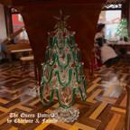 Foyer Christmas 1.jpg