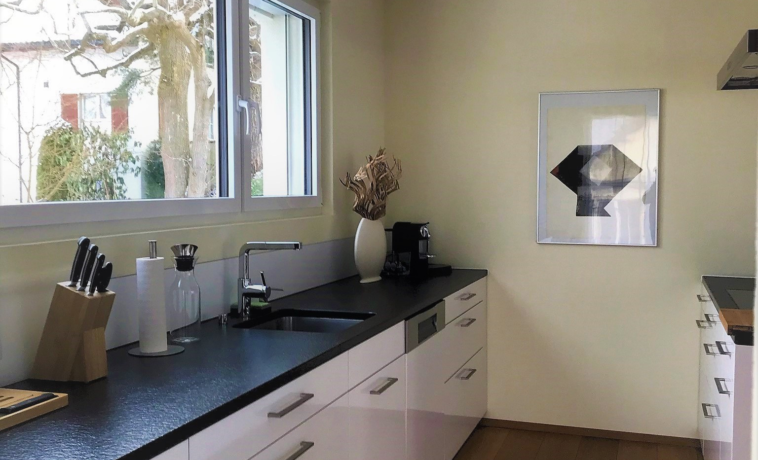 Küche_5.jpeg