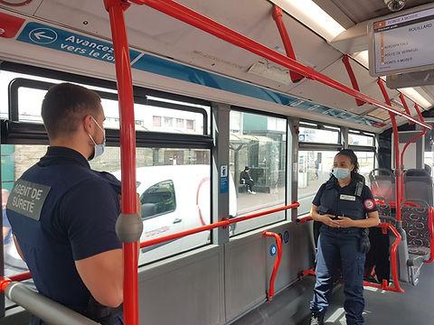 bus 3 bis.jpg