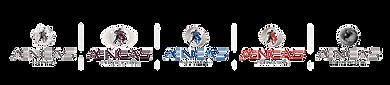 logos groupe.png