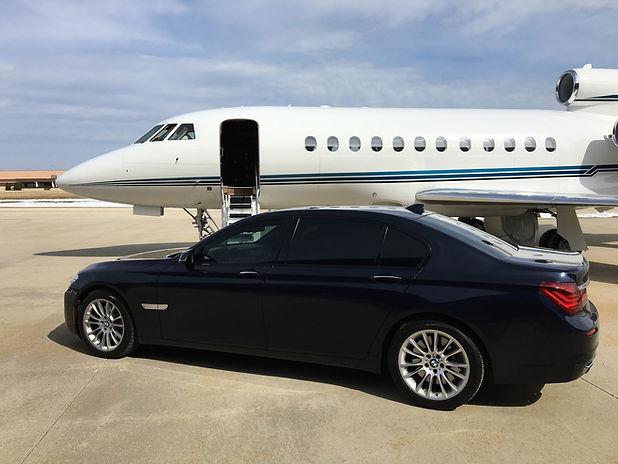 luxury-1961577_1920.jpg