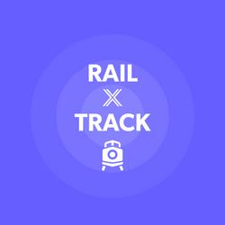 RailXTrack