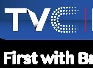 TVC-NEWS-Tagline-01-1.png