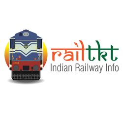 1024 railway