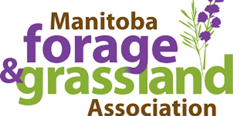 MFGA's Regenerative Agriculture Conference