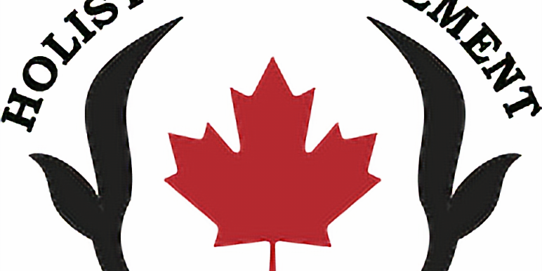 Western Canadian Holistic Management Conference