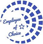 Employee of Choice logo design-01.jpg