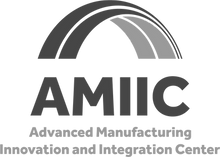 AMIIC_stacked-full%20color_w_tag_edited.png