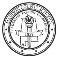 MCSS-Logo-150-x150_edited.png