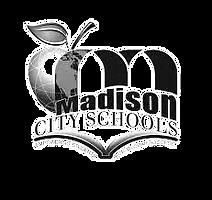 Madison%2520City%2520Schools_edited_edited.png