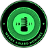 Site_Badges_2021_green_webby_nominee.png