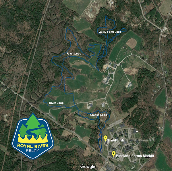 royal_river_relay_course_map_overhead.png