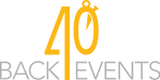b40logo_transparent.png
