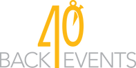 Back40events_logo_final_PMS.png