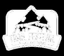 Trail-Festival-Logo-Final-BW_edited.png