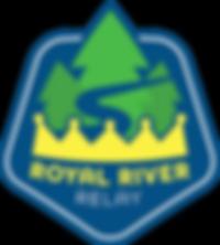 Royal-River-Relay-logo.png