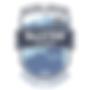 Baxter Challenge Logo.png