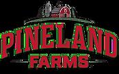 pineland_logo_regular.png