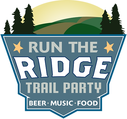Best trail run party festival in Maine