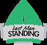 LastManStanding-01.png