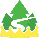 Royal-River-Relay-logo-stripped.png