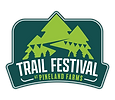 Trail-Festival-Logo-Final-Color.png