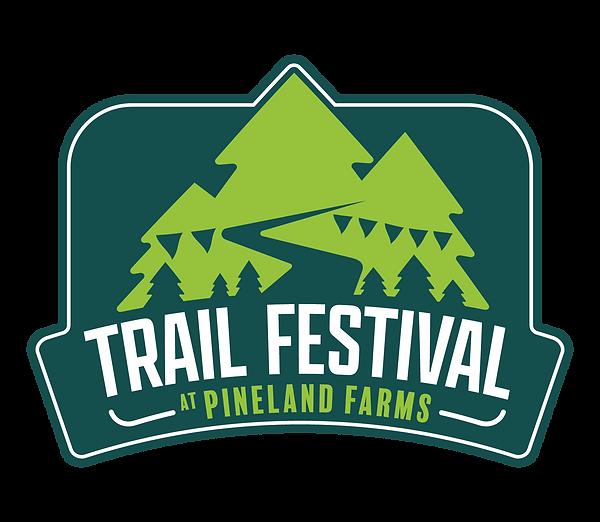 Trail-Festival-Logo-Final-Color.png