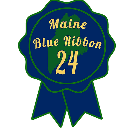 maine_blue_ribbon_24_logo.png