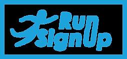 runsignup-blue.png