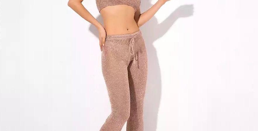 Melody Set - Pants