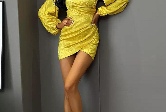 Canary Mini