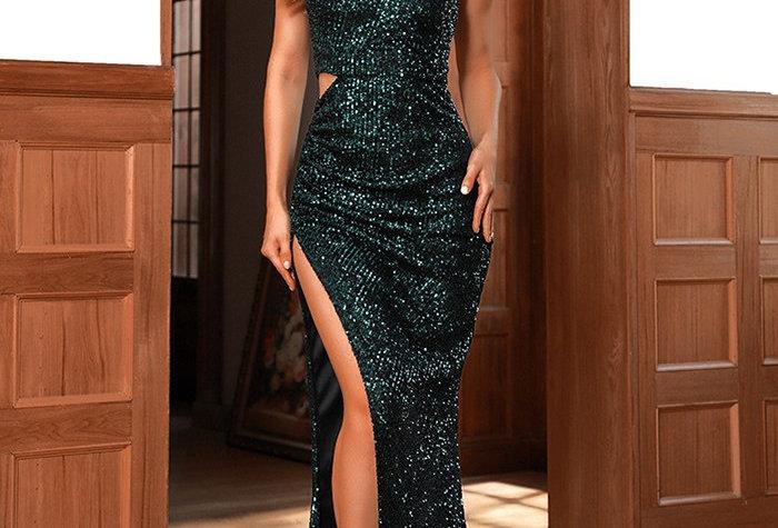 Leanna Gown