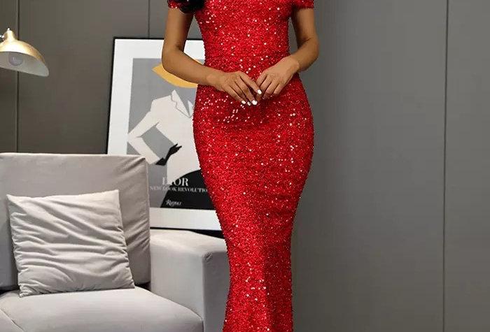 Danielle Gown