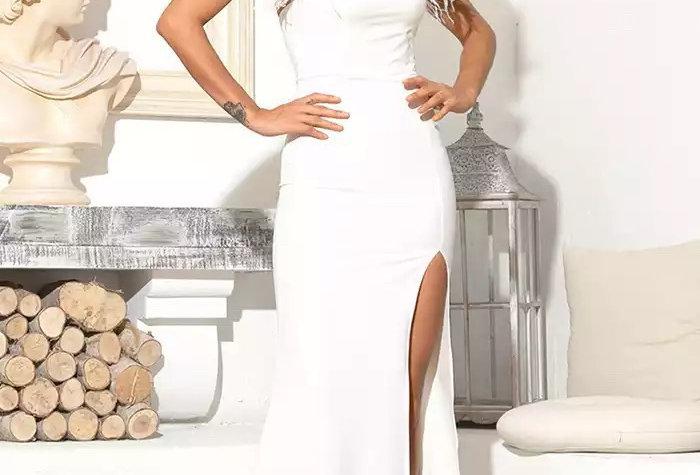 Lynette Gown